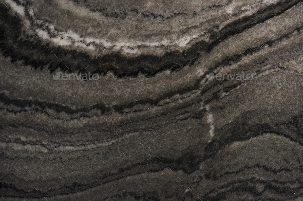Brown marble textured design background - Stock Photo - Images