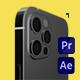 Slide App Promo - VideoHive Item for Sale