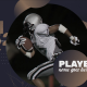 Sports Show Promo - VideoHive Item for Sale
