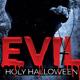 Evil Halloween Party