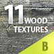 11 Wood Textures - Tree Bark - GraphicRiver Item for Sale