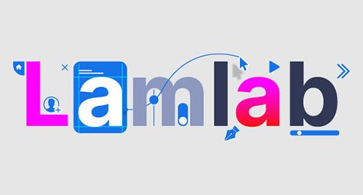 Lamlab Pro UI Kit