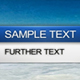 Simple Lower Third - VideoHive Item for Sale