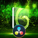 Digital Glitch Logo - DaVinci Resolve - VideoHive Item for Sale