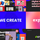 Agency Promo - VideoHive Item for Sale