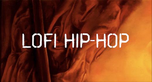 LoFi HipHop