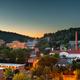 Hot Springs, Arkansas, USA - PhotoDune Item for Sale