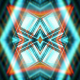 Abstract Kaleidoscope Vj Loops V1 - VideoHive Item for Sale