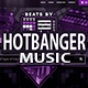 Summer Hip-Hop Energetic Upbeat Kit