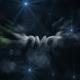 Optical Logo Reveal v2 - VideoHive Item for Sale