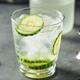Refreshing Boozy Cucumber Shochu Cocktail - PhotoDune Item for Sale