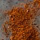 Raw Red Organic Chili Powder Spice - PhotoDune Item for Sale