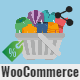 WooCommerce Product Share For Discounts   Share to Earn