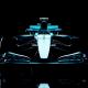 Formula One Branding Opener - VideoHive Item for Sale