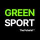 instagram Green Sport - VideoHive Item for Sale