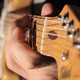 Electric Guitar 04 - VideoHive Item for Sale