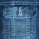 Jeans pocket - PhotoDune Item for Sale