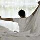 Man waking up - PhotoDune Item for Sale