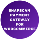 SnapScan Payment Gateway For WooCommerce