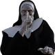 Evil Nun Character