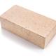 Brick isolated on white background. Construction brick - PhotoDune Item for Sale