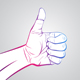 Thumbs Up - GraphicRiver Item for Sale