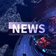 Logo Reveal & Logo News - VideoHive Item for Sale
