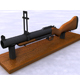 M79 Grenade launcher - 3DOcean Item for Sale