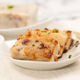 Pan fried Chinese radish cake - PhotoDune Item for Sale