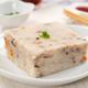 Steamed Chinese radish cake - PhotoDune Item for Sale