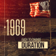 Events - Cinematic History Timeline - VideoHive Item for Sale