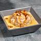 Floating island dessert - PhotoDune Item for Sale