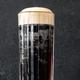 Glass of black velvet cocktail - PhotoDune Item for Sale