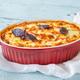 Eggplant Parmigiana - PhotoDune Item for Sale