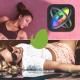 Elegant Opener Slideshow Apple Motion - VideoHive Item for Sale
