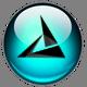 Click Interface 9