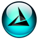 Click Interface 8
