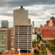Memphis, Tennessee, USA downtown city skyline - PhotoDune Item for Sale