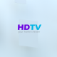 HDTV Broadcast Package - VideoHive Item for Sale
