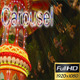 Carousel - VideoHive Item for Sale