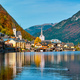 Hallstatt village, Austria - PhotoDune Item for Sale
