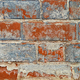 Texture of old brick wall - PhotoDune Item for Sale