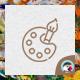 Artiem - Responsive PrestaShop Theme