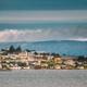 Alesund Islands, Norway. View Of Godoy, Giske Skyline In Summer Day - PhotoDune Item for Sale