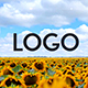 Sunflower Opener - VideoHive Item for Sale