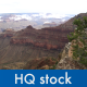 Grand Canyon - VideoHive Item for Sale