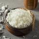 Raw Organic Shredded Coconut Flakes - PhotoDune Item for Sale