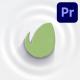 Simple 3D Logo Reveal (Premiere Version) - VideoHive Item for Sale