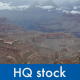 Grand Canyon 2 - VideoHive Item for Sale