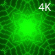 4k Green Neon Abstract - VideoHive Item for Sale